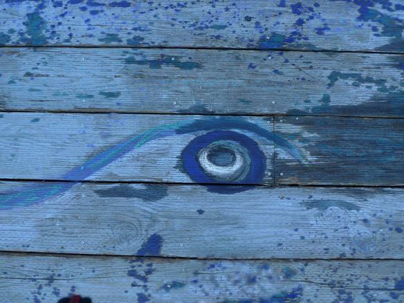 eye-whale