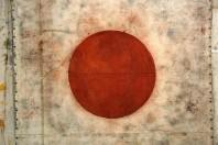 Japan Earthquake Sparks Tsunami Scare