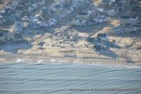 Detailed Flood Information Key to More Reliable Coastal Storm Impact Estimates
