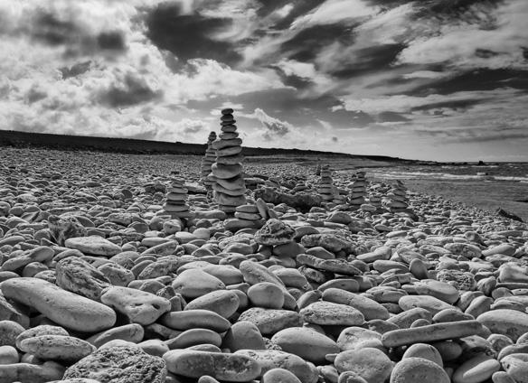 rock-art-baltic-sea-island