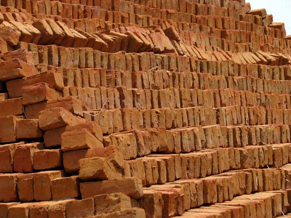 bricks-construction-india