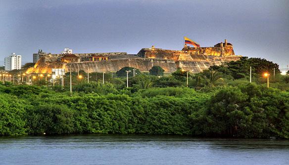 Controversy Brews Over Coastal Adaptation Project