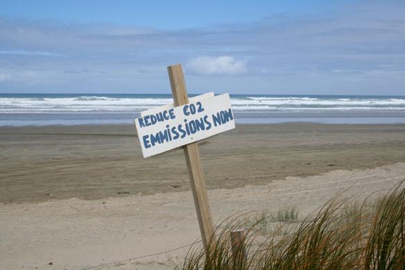 co2-reduce-emissions