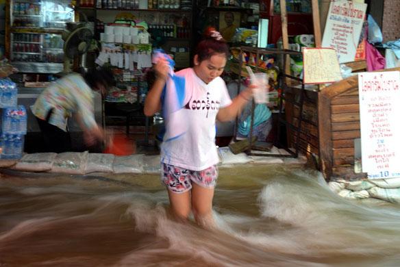 flood-bangkok