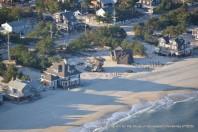 Congress passes $50.5B Superstorm Sandy aid bill