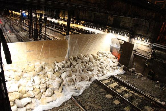 nyc-subway-flood-sandy