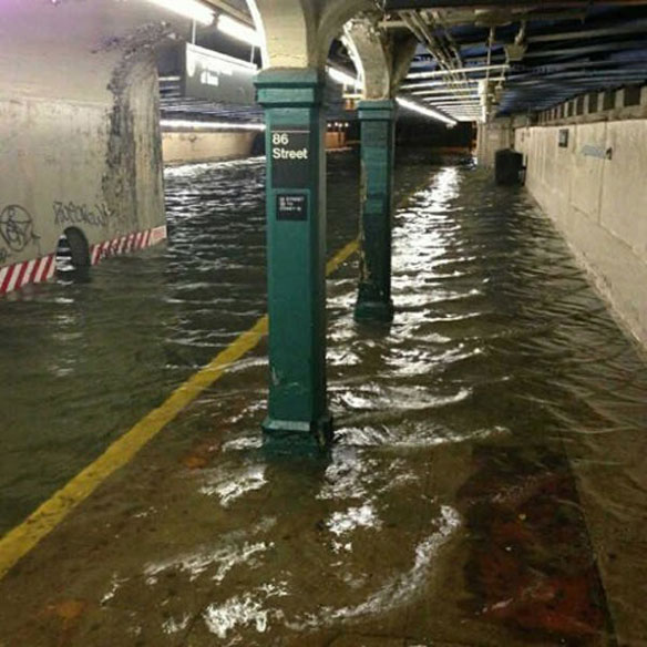 nyc-subway-flood