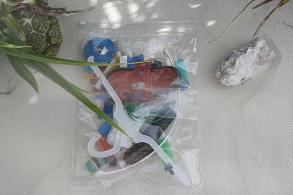 plastic-pollution-phil