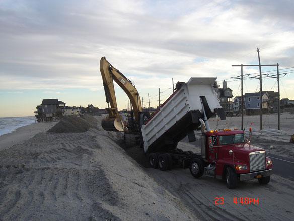 sand-delivery-nc-coast
