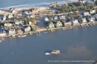 FEMA: Senators Call for Hearing into Fraudulent Reports Linked to Superstorm Sandy