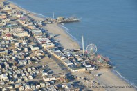 seaside-heights-nj