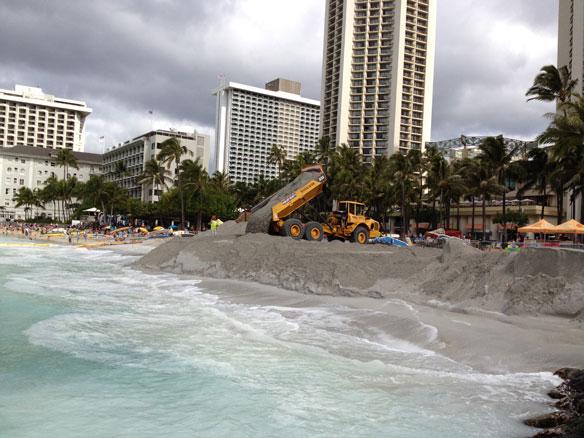waikiki-beach-renourishment