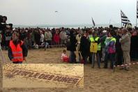 peuple-des-dunes-erdeven