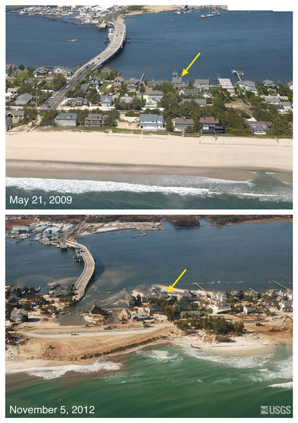 mantoloking-before-after-sandy