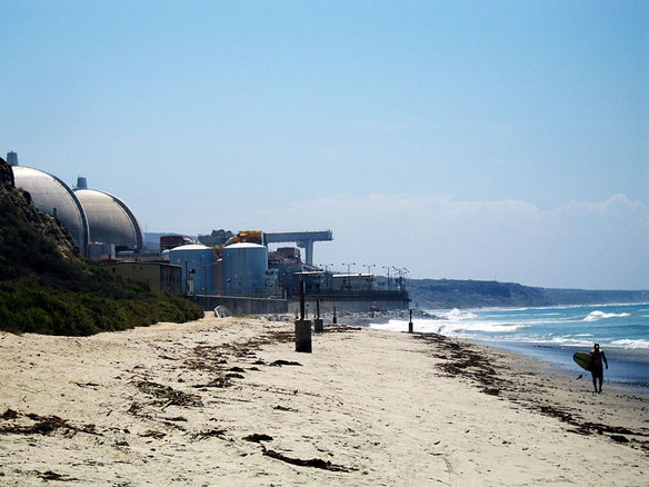 san-onofre-nuclear-station