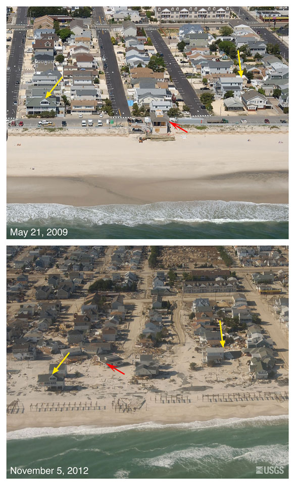seaside-heights-before-after-sandy