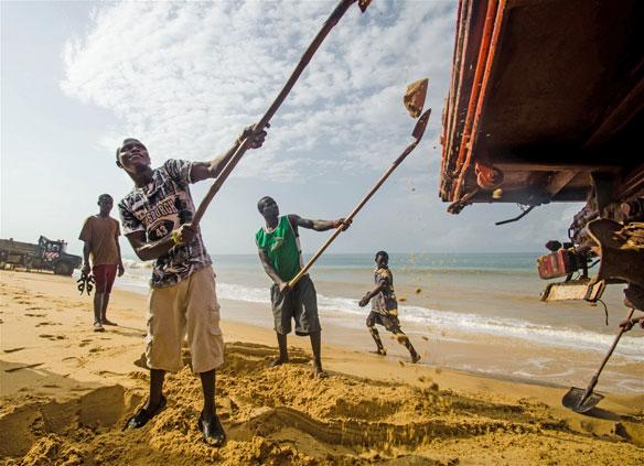 beach-sand-mining-sierra-leone
