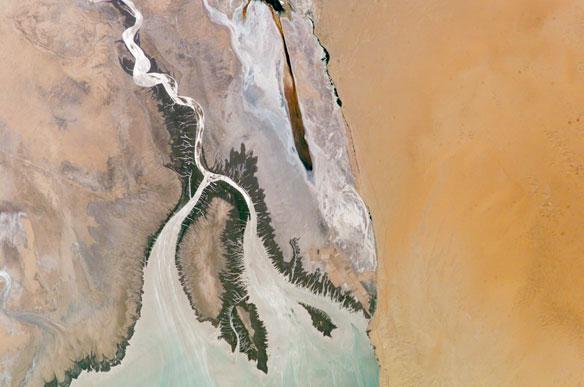 colorado-delta-arid