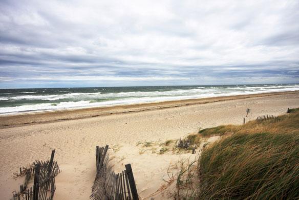 Calculating Tsunami Risk for the US East Coast