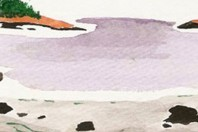 The Coastal Consciousness of John Gillis
