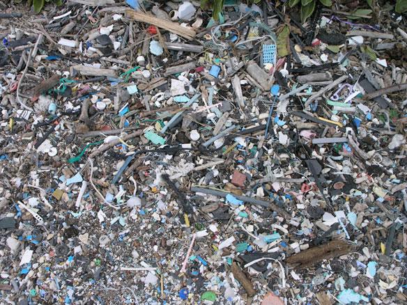 plastic-pollution-debris