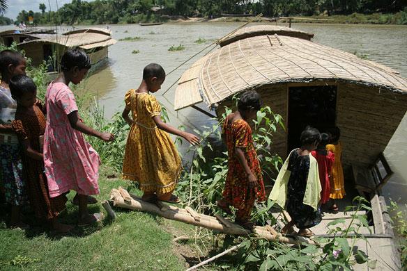 river-boat-library-bangladesh