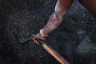 State-owned miner may enter rare earth minerals, beach sand mining; India
