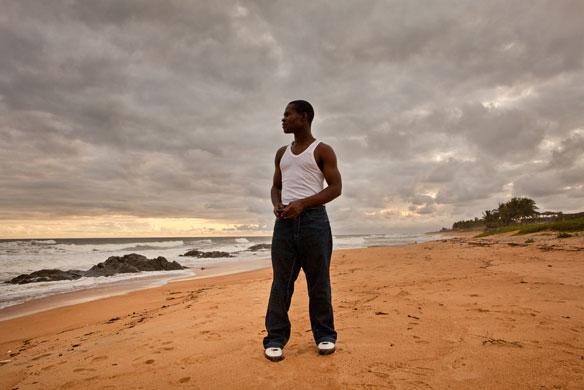 liberia-beach-sand-mining
