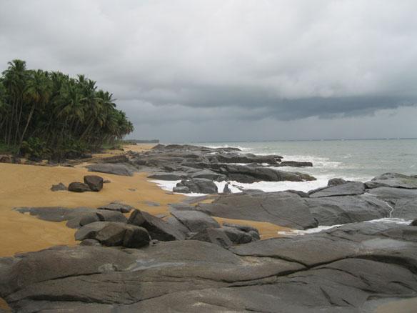 liberia-coastal-erosion