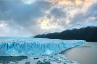 As Glaciers Melt, Science Seeks Data on Rising Seas