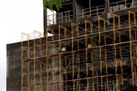 Liberia: Ban On Sand Mining Intensifies
