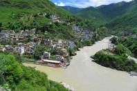 Are Humans Responsible for the Himalayan Tsunami?