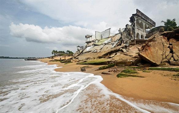 beach-erosion-sand-mining