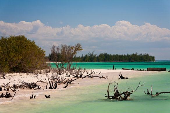 cuba-coastal-erosion