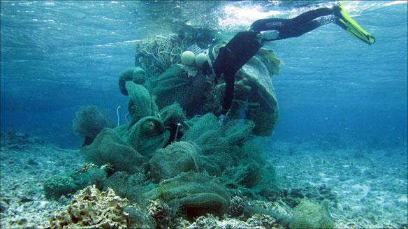 marine-debris-noaa