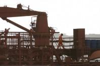UK backing loans for 'risky' offshore oil drilling in Brazil