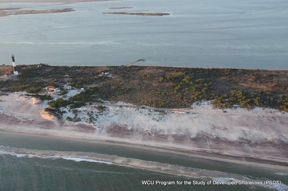 fire-island-coast-erosion1