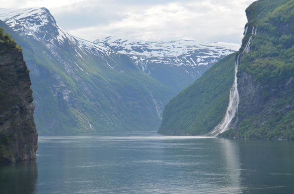 flam-fjord-norway