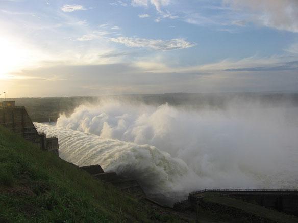 methane-emissions-dam-brazil