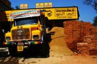 Madras High Court: the saga of illegal beach sand mining drags on