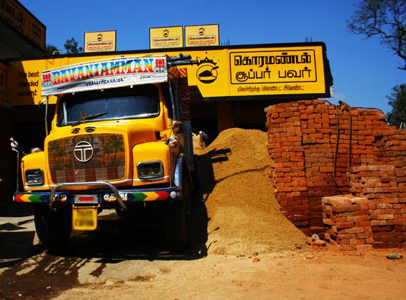 sand-mining-tamil-nadu