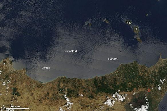 sicily-satellite-view
