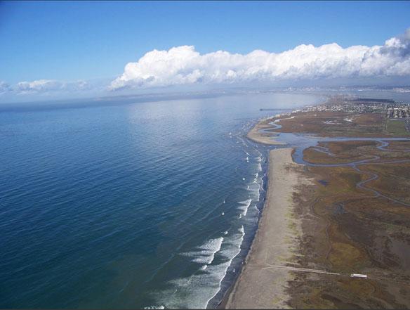 tijuana-river-estuary