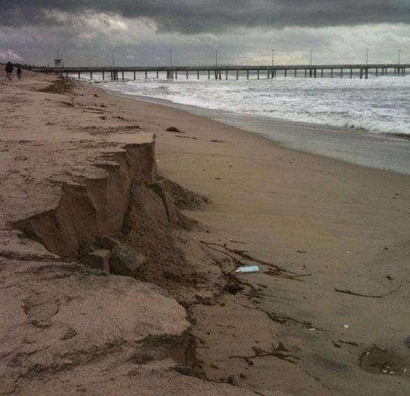 venice-beach-erosion-ca