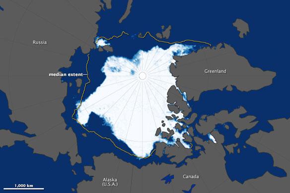 arctic-ice-2013