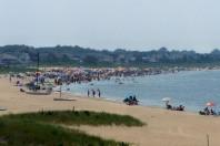 delaware-bay-coastline