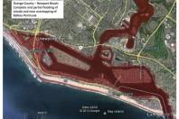 newport-beach-tsunami-scenario