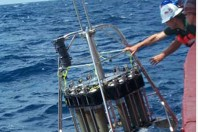 Scientists Argue Against Conclusion That Bacteria Consumed Deepwater Horizon Methane