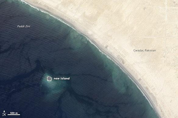 pakistan-new-island-1