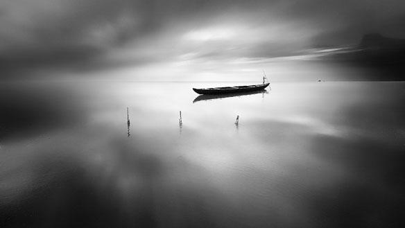 Rising Seas, National Geographic